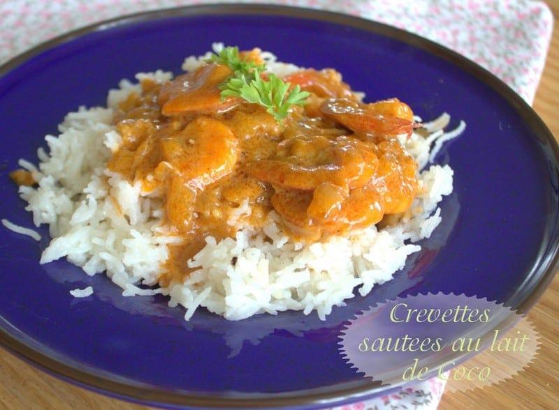 riz et crevette 009.CR2