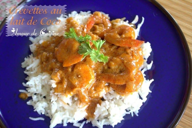 riz et crevette 010.CR2