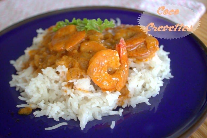 riz et crevette 012.CR2