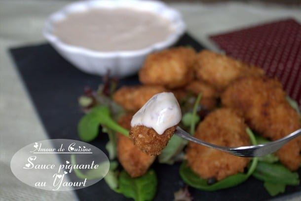 sauce piquante au yaourt 1.CR2
