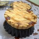 tarte a la confiture de figues 003.CR2