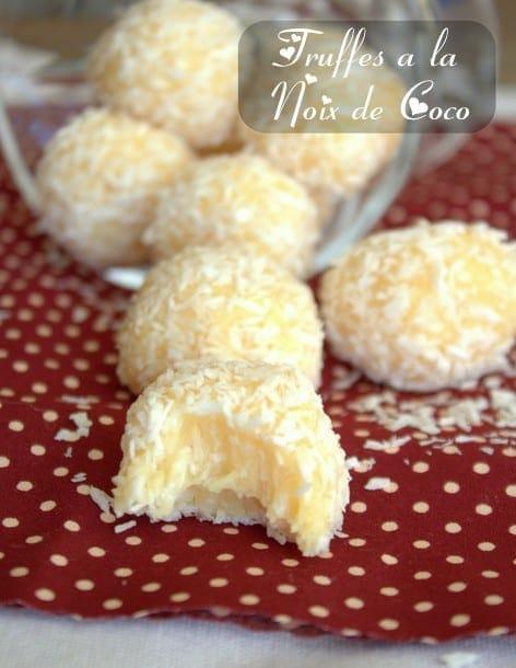 truffes a la noix de coco 011.CR2