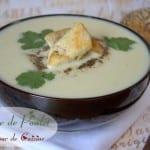 soupe de poulet 044.CR2