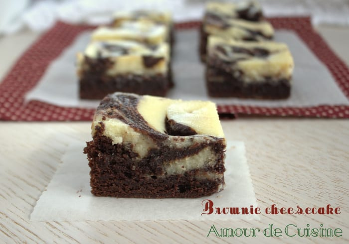 brownie cheesecake 022.CR2
