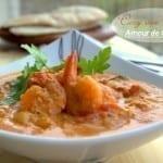 curry aux crevettes 012.CR2