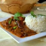 curry d'agneau 019.CR2