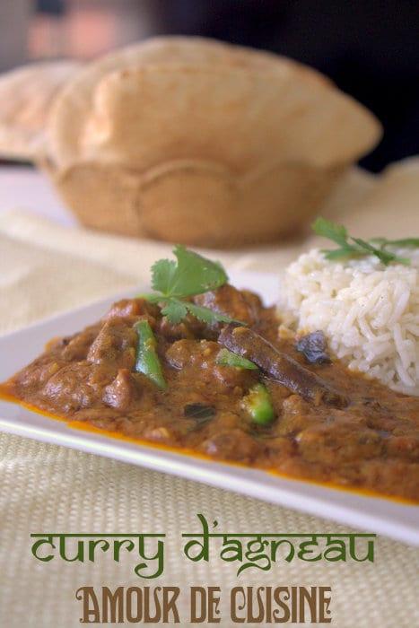 curry d'agneau 025