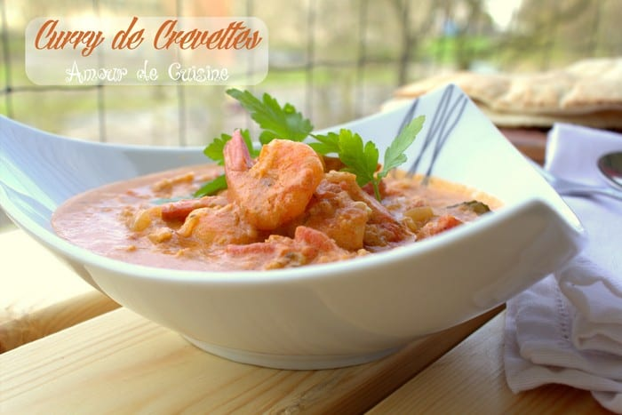 curry de crevettes 007.CR2