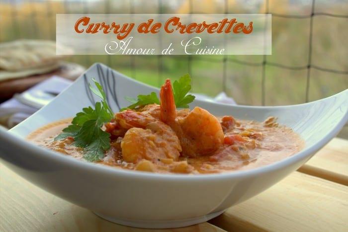 curry de crevettes 014.CR2