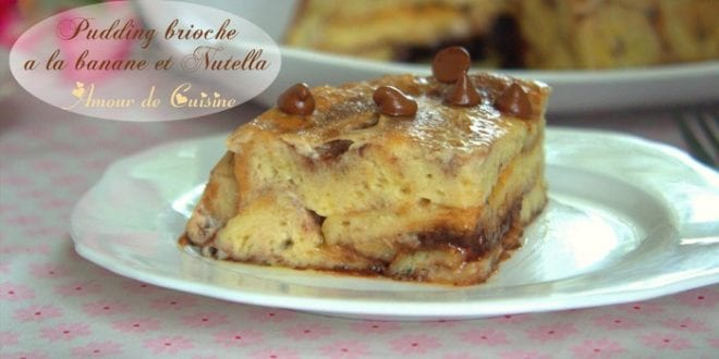 pudding-briochee-a-la-banane-et-nutella-012.CR2_-660x330.jpg