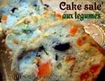 cake-sale-aux-legumes-033_thumb