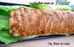 feuillete-tresse-au-poulet-1_thumb