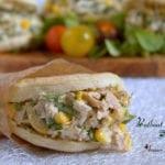 recettes de ramadan 2014 batbouts farcis au thon