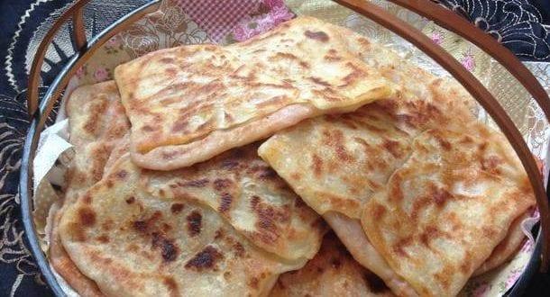 Mhadjeb algeriens mahdjouba en video amour de cuisine for Amour de cuisine arabe
