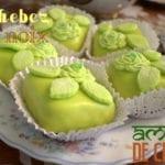 mkhebez aux noix 1