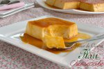 flan cheesecake 1.CR2