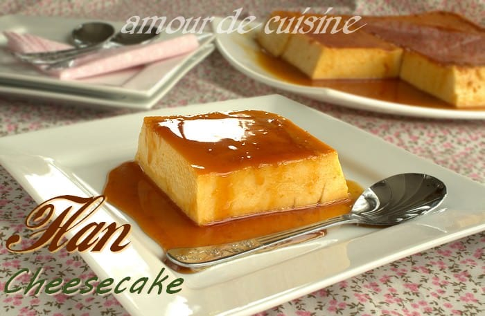 flan cheesecake 2.CR2