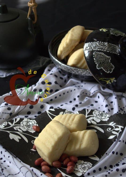 ghribia aux cacahuetes gateau aid 2014.CR2