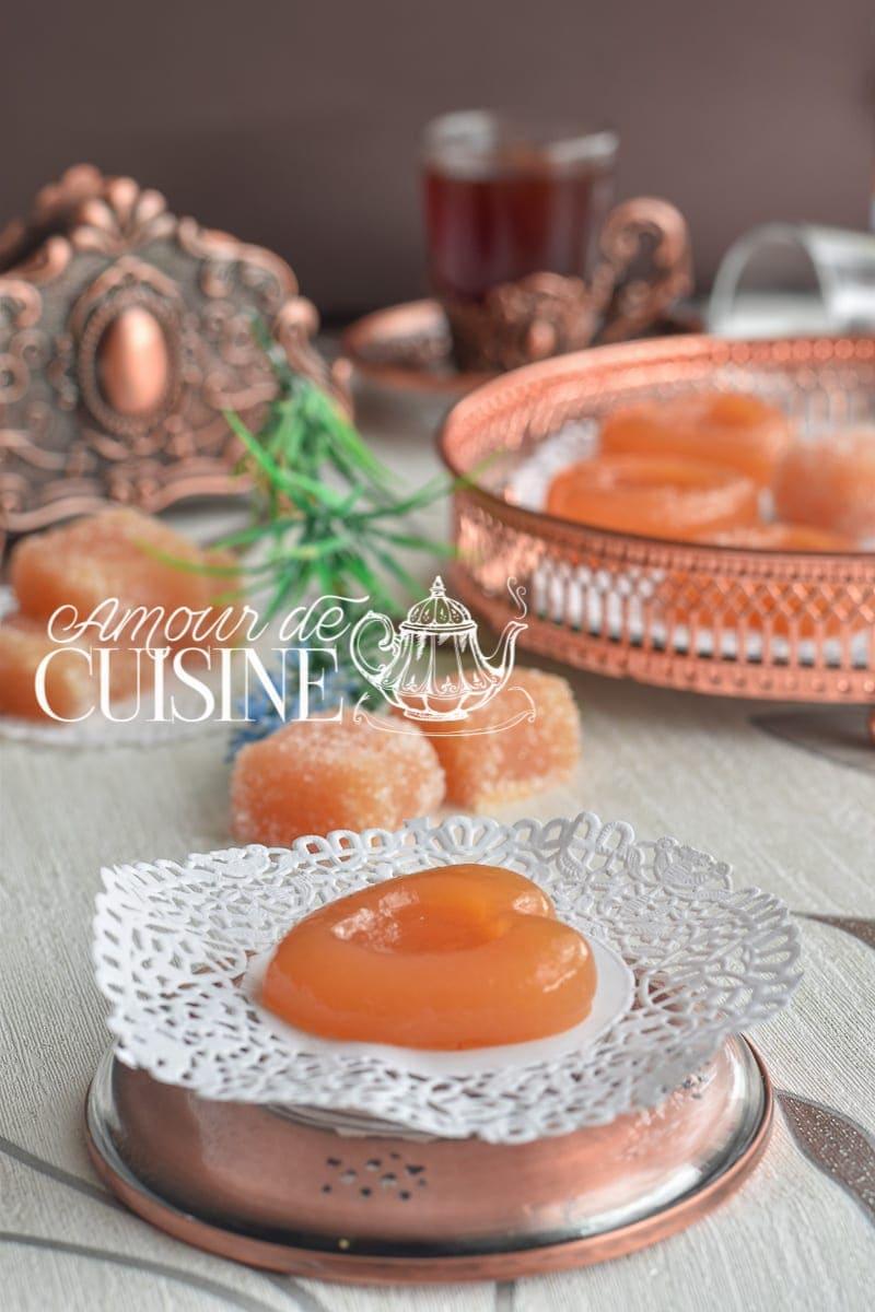 Pate de coing recette 28 images recette p 226 te de for Amoure de cuisine
