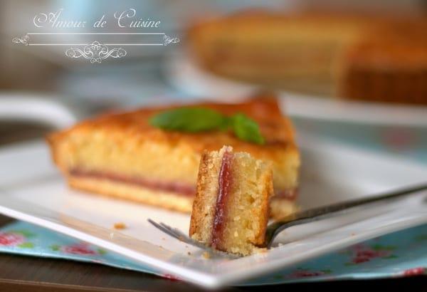 tarte bakewell 1.CR2
