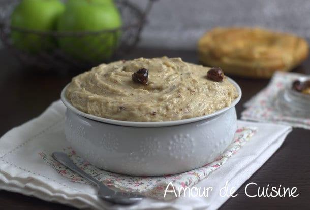Creme mousseline pralinee amour de cuisine - Une mousseline en cuisine ...