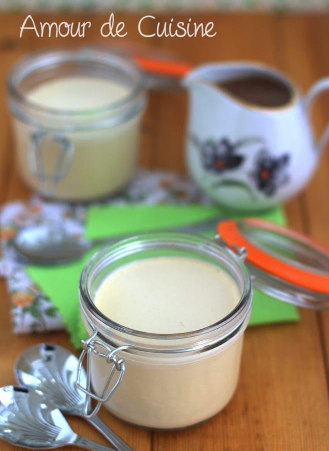 yaourt au caramel au beurre salé 3