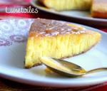 Thimchouecht Taknift Omelette Kabyle