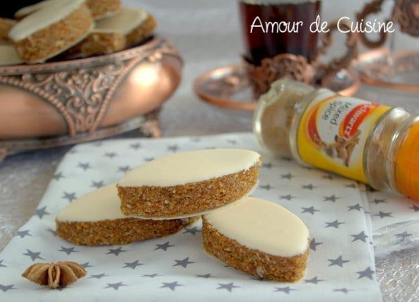 top recettes amour de cuisine 2014