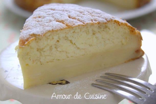 http://www.amourdecuisine.fr/wp-content/uploads/2014/12/gateau-magique-a-la-vanille-2.jpg
