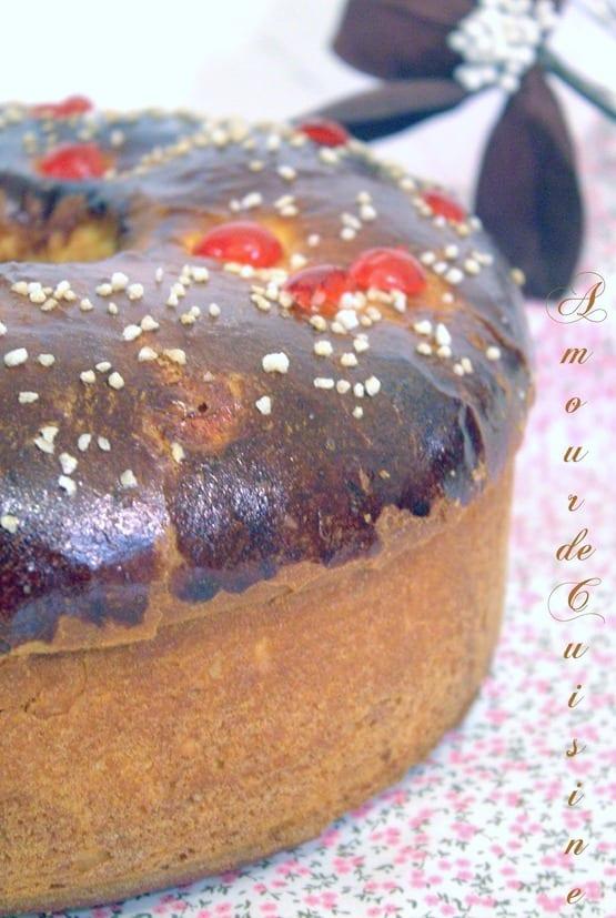 brioche-des-rois-galette-des-rois-briochee 1