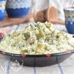 couscous aux fèves_