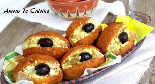 Cuisine tunisienne archives amour de cuisine - Youtube cuisine tunisienne ...