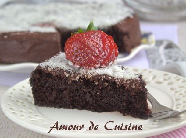 Recette Mini Cake Sal Ef Bf Bd Moule Silicone