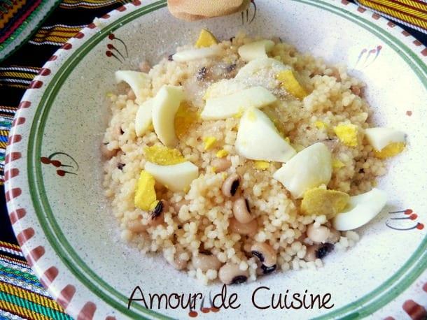 Lemhawer kabyle recette sucr e aux plomb amour de cuisine for Cuisine kabyle