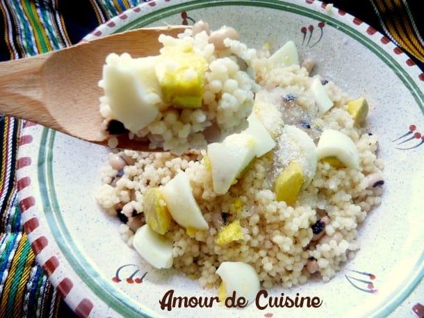 Lemhawer kabyle recette sucr e aux plomb amour de cuisine for Amour de cuisine ramadan 2015