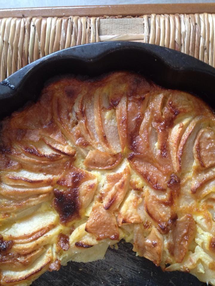 Recettes amour de cuisine test es et approuv es 48 amour for Amour de cuisine 2015