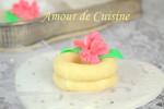 fanid gateau algerien sans gluten.CR2