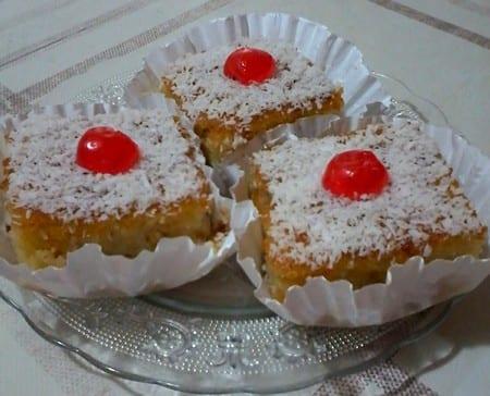Recettes amour de cuisine test es et approuv es 68 amour for Amour de cuisine basboussa