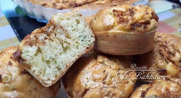 Cake Sal Ef Bf Bd Sans Viande