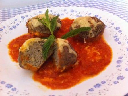 Recettes amour de cuisine test es et approuv es 71 amour - Amour de cuisine chez ratiba ...