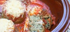Papetons d'aubergine