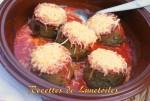 papetons d'aubergines 3