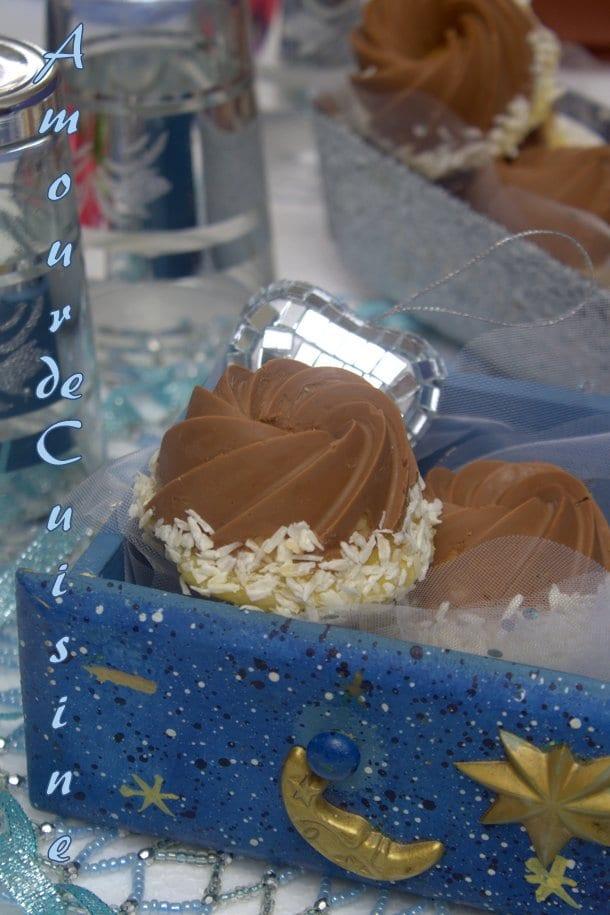 sablés ettaj be chocolat.CR2