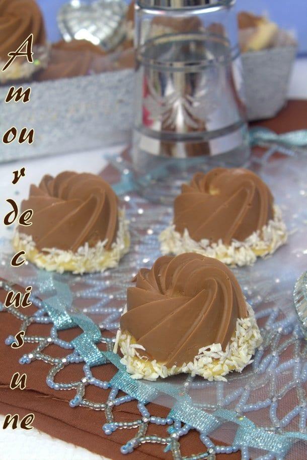 gateau au chocolat dans un moule en silicone home baking for you blog photo. Black Bedroom Furniture Sets. Home Design Ideas