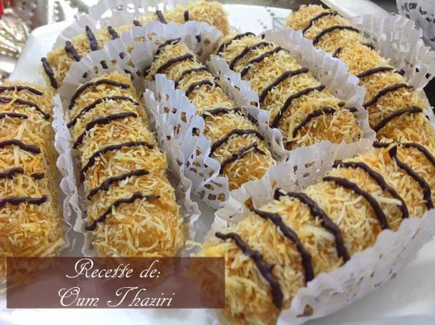 Recette gateau sec amour de cuisine arts culinaires magiques - Recette amour de cuisine ...