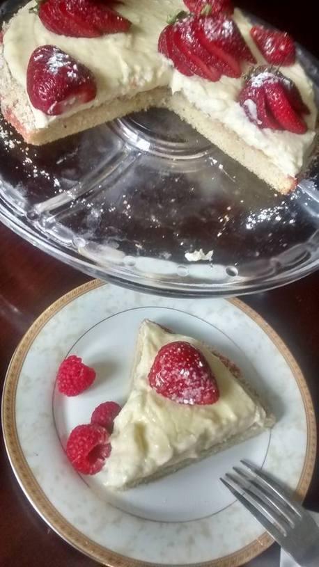 Recettes amour de cuisine test es et approuv es 77 amour for Amour de cuisine 2015