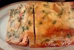 gratin au saumon 1-001