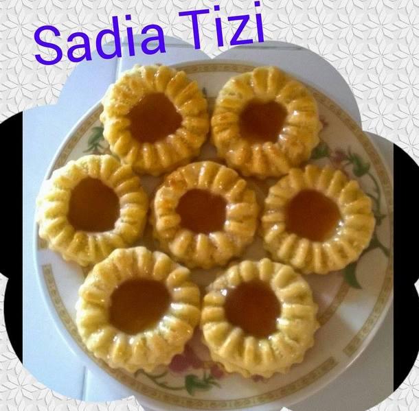 Sabl s nekkache la pince a la confiture amour de cuisine - Video amour dans la cuisine ...