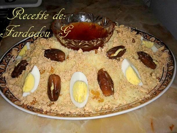 seffa a la halwa turc 2
