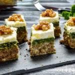 tajine el bey, cuisine tunisienne 2